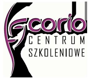 Coriocs logo
